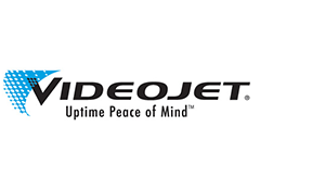 Videojet - Uptime Peace of Mind